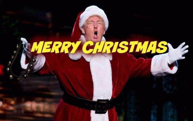trump-christmas-21